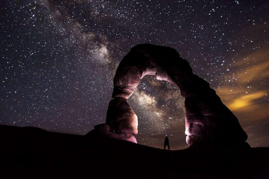 Απλανείς Αστέρες