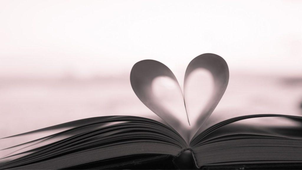 Από την καρδιακή επιθυμία στην καρδιακή πάθηση