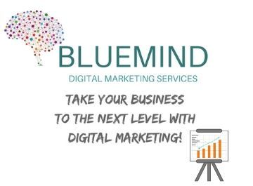 Bluemind digital marketing