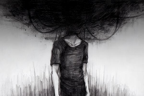Καταθλιπτικές διαταραχές