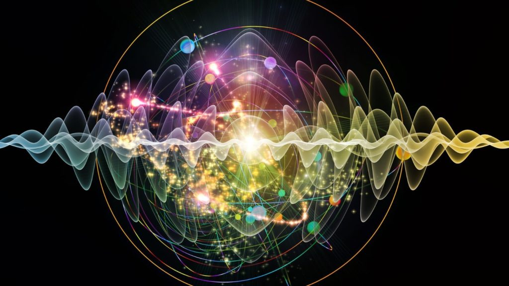 Κβαντική μέθοδος και αφύπνιση συνείδησης
