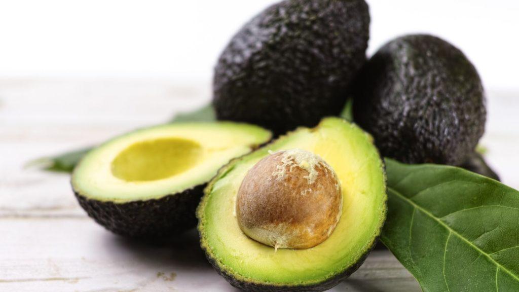 avocado trofi gia pnevmatiki anaptixi
