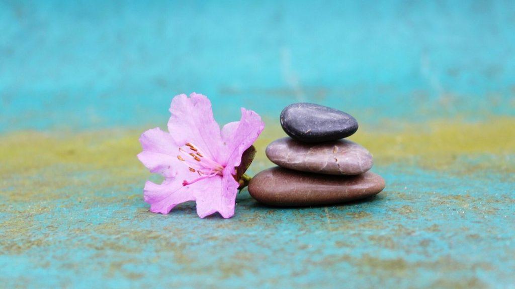 Πώς να ισορροπήσετε τον εγκέφαλο και να αποκτήσετε διορατικότητα