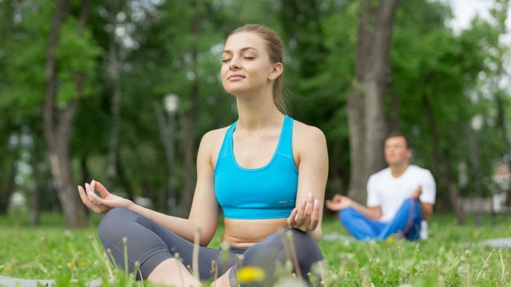 i anasa tis fotias kuntalini yoga