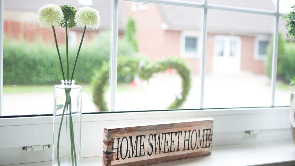 Αυξήστε τη θετική ενέργεια στο σπίτι σας