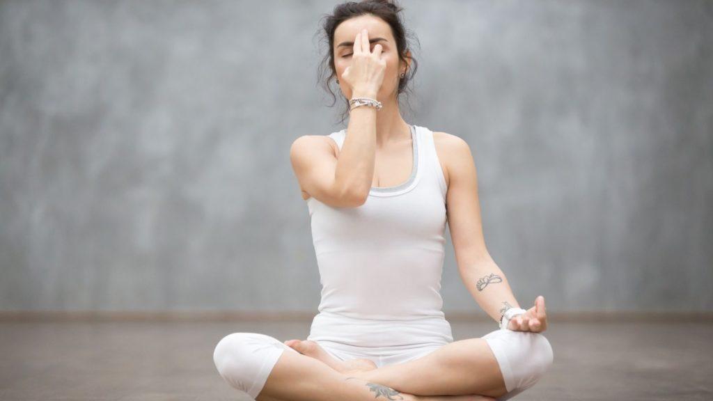 enisxisi anosopoihtikou me fisiko tropo yoga