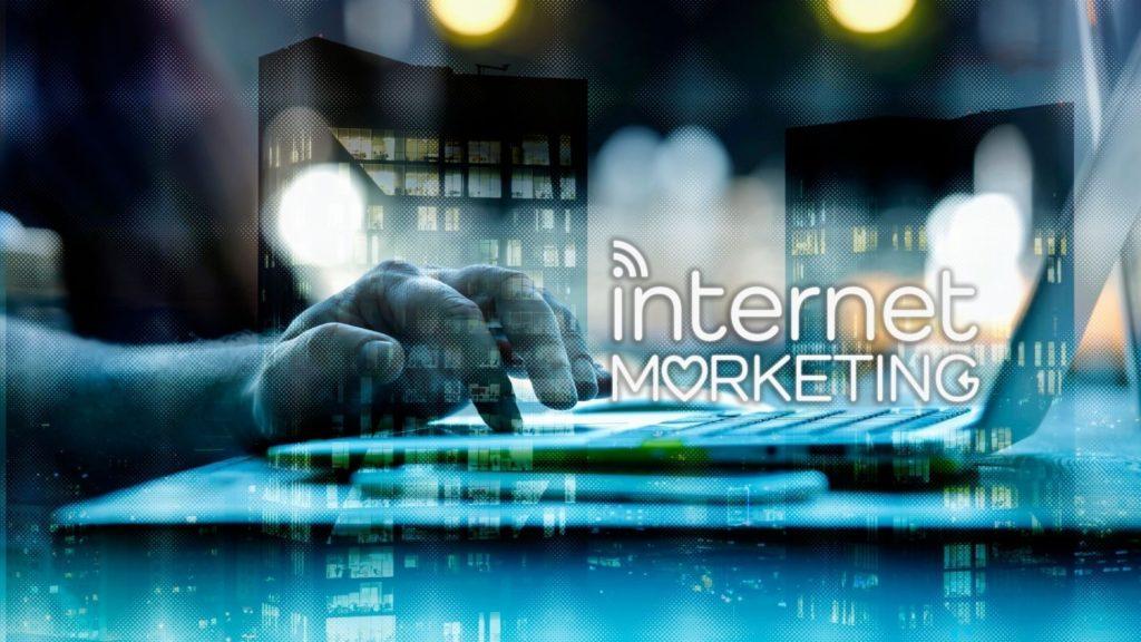 Internet marketing για την ευημερία επιχειρήσεων στην πανδημία