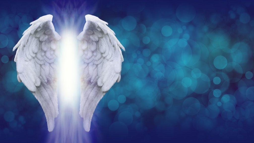 Οι άγγελοι απαντούν στις προσευχές μας…!