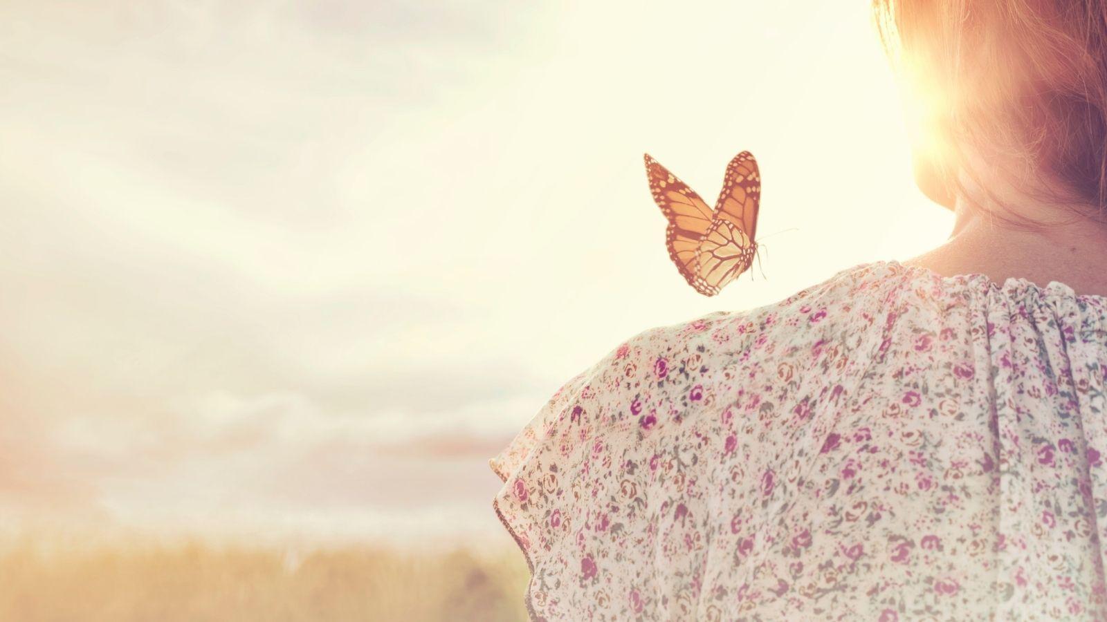 Η συνείδηση οδηγεί στο θαύμα